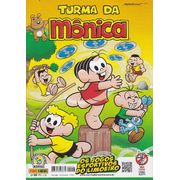 Turma-da-Monica---2ª-Serie---016