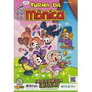 Turma-da-Monica---2ª-Serie---018