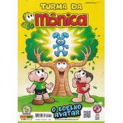 Turma-da-Monica---2ª-Serie---019