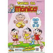 Turma-da-Monica---2ª-Serie---021