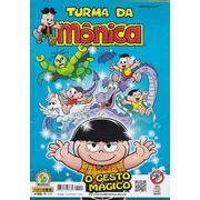 Turma-da-Monica---2ª-Serie---022