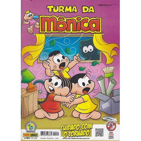 Turma-da-Monica---2ª-Serie---024