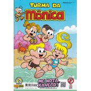 Turma-da-Monica---2ª-Serie---025