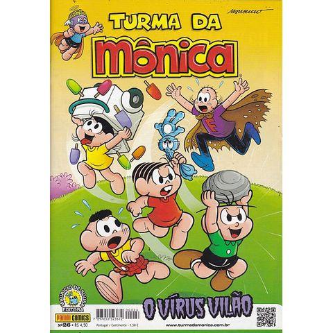 Turma-da-Monica---2ª-Serie---026
