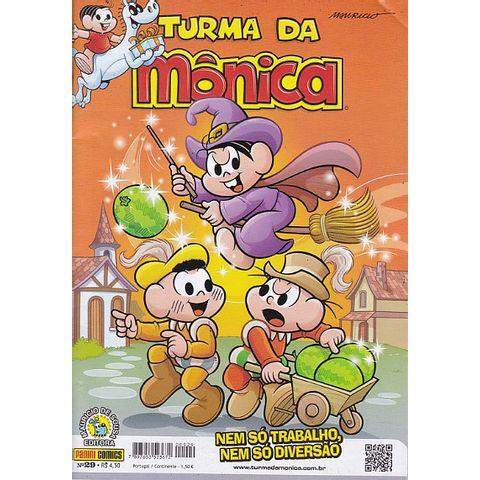Turma-da-Monica---2ª-Serie---029