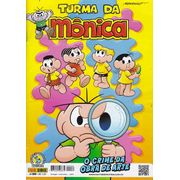 Turma-da-Monica---2ª-Serie---030