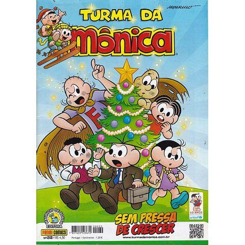Turma-da-Monica---2ª-Serie---032