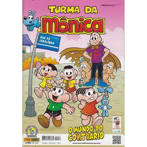 Turma-da-Monica---2ª-Serie---033