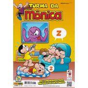 Turma-da-Monica---2ª-Serie---034