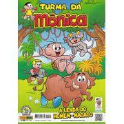 Turma-da-Monica---2ª-Serie---035