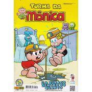 Turma-da-Monica---2ª-Serie---036