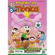 Turma-da-Monica---2ª-Serie---038