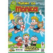 Turma-da-Monica---2ª-Serie---039
