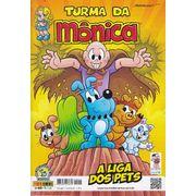 Turma-da-Monica---2ª-Serie---040