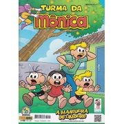 Turma-da-Monica---2ª-Serie---042
