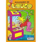 Almanaque-do-Louco---11