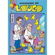 Almanaque-do-Louco---13