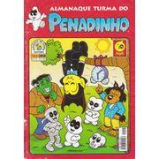 Almanaque-Turma-do-Penadinho---16
