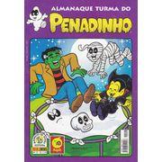 Almanaque-Turma-do-Penadinho---17