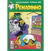 Almanaque-Turma-do-Penadinho---18
