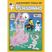 Almanaque-Turma-do-Penadinho---19
