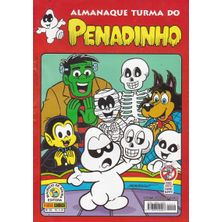 Almanaque-Turma-do-Penadinho---20