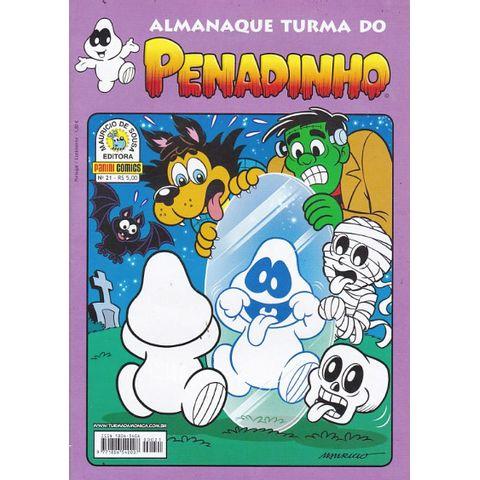 Almanaque-Turma-do-Penadinho---21