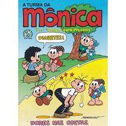 Turma-da-Monica-em-Educar-Para-Prevenir---2