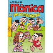 Turma-da-Monica---Uma-Historia-Original-