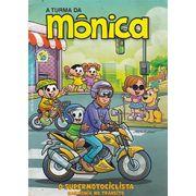 Turma-da-Monica---O-Supermotociclista-