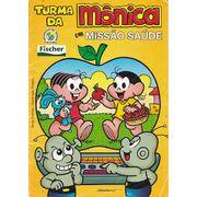 Turma-da-Monica-em-Missao-Saude