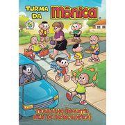 Turma-da-Monica---Trabalho-Infantil-Nem-de-Brincadeira