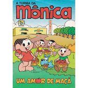 Turma-da-Monica---Um-Amor-de-Maca-