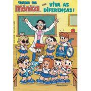 Turma-da-Monica-em-Viva-as-Diferencas-