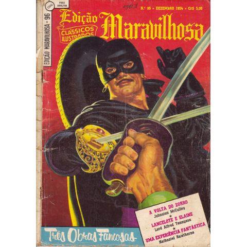 Edicao-Maravilhosa-96