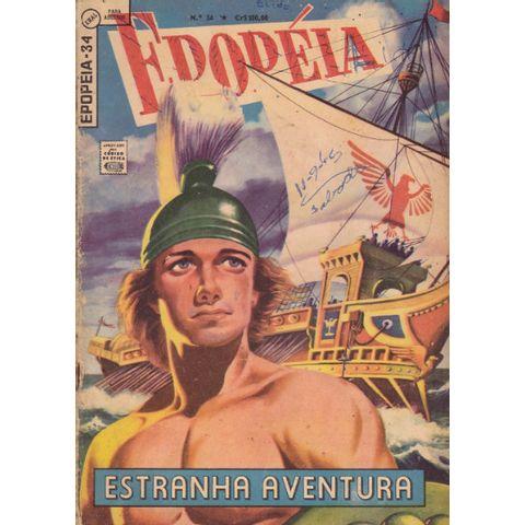 Epopeia-3-Serie-34