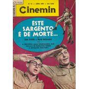 Cinemin-1-Serie-91