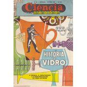 Ciencia-em-Quadrinhos-20