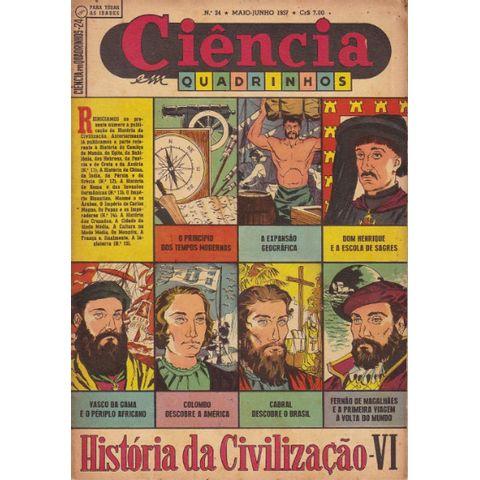 Ciencia-em-Quadrinhos-24