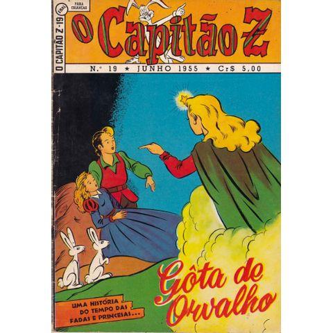 Capitao-Z-2-Serie-19