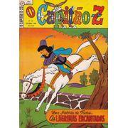 Capitao-Z-2-Serie-23
