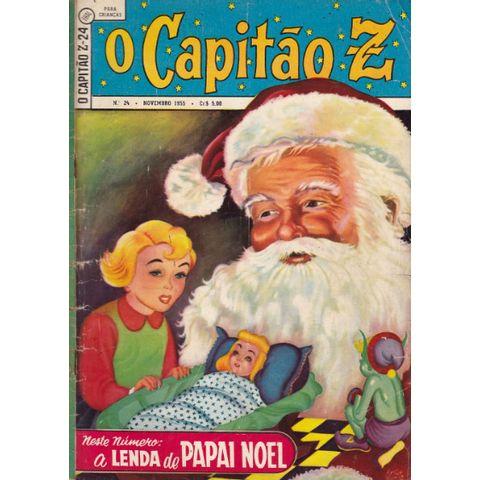 Capitao-Z-2-Serie-24