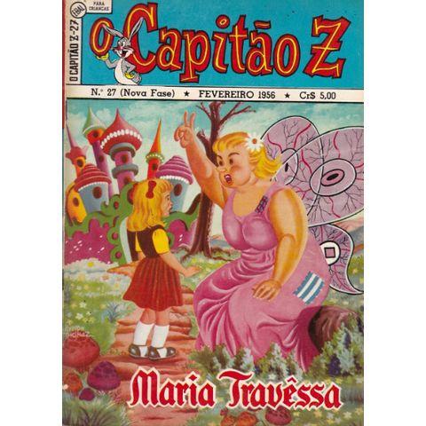 Capitao-Z-2-Serie-27