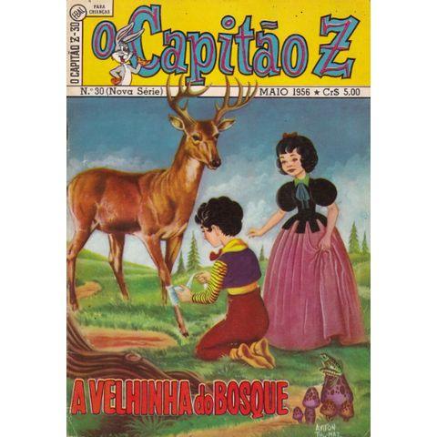Capitao-Z-2-Serie-30