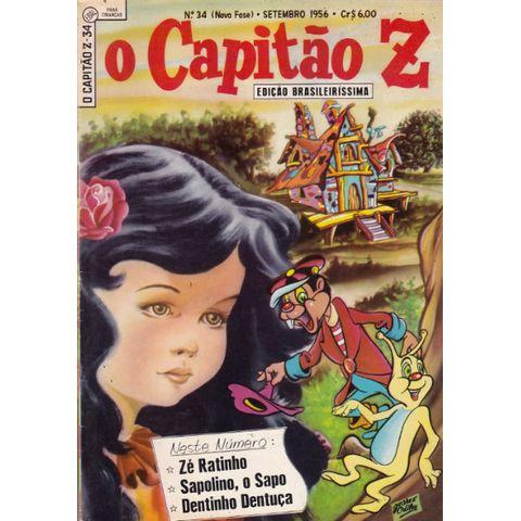 Capitao-Z-2-Serie-34