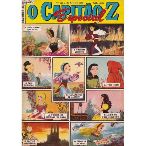 Capitao-Z-2-Serie-40