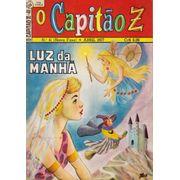 Capitao-Z-2-Serie-41