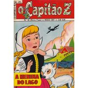 Capitao-Z-2-Serie-42
