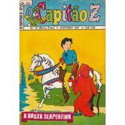 Capitao-Z-2-Serie-47