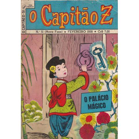 Capitao-Z-2-Serie-51